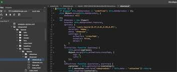 Building a Website with Clean Code - Final Web Design Blog ...