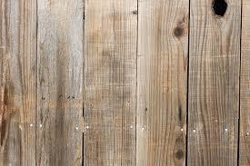 rustic wood floor background. Fine Rustic 2000x1333 Rustic Wood Background Related Keywords U0026 Suggestions    Intended Floor C