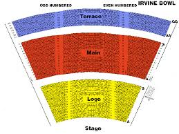 Festival Of Arts Laguna Beach Seating Chart Irvine Bowl Alchetron The Free Social Encyclopedia