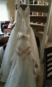 Davids Bridal Michelangelo