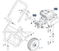 karcher k hh parts list and diagram  click to close