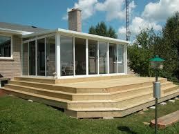 better living patio rooms. 3 Season Sunroom Better Living Patio Rooms T
