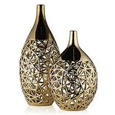 Small Picture 35 Designs Of Ceramic Vases For Your Home Decoration Interiors