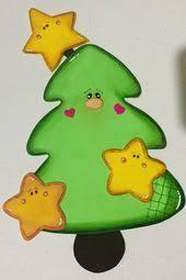 Pin de Ivy Marroquin en dibujos | Manualidades de navidad para niños,  Manualidades navideñas, Decoraciones fáciles de navidad