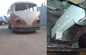deaddubs workshop for vw t bay window camper and split screen we can raise your steering box by 2inchs giving it the clearance you desire we can also shorten your steering column keeping that factory look