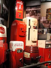 Coca Cola Vending Machine Uk Beauteous 48 Best Coke ^48^