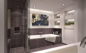 Badezimmer Beispiele 10 Qm Beispielbilder Aus Unserer 3 D