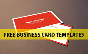 Business Card Templates For Word 11741600267 Free Business Cards