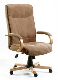 brown leather office chairs. Cloth Office Chairs. Chairs 9 68 Concept Design For Chairs.jpg Brown Leather