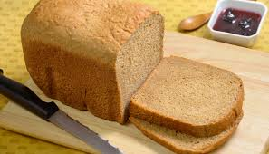 The recipes on this site should work for most machines. Whole Wheat Bread Zojirushi Com