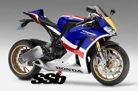 2018 honda 600. plain 2018 honda cbr600rr supersport terbaru 2018 euro 4 seperti apa kalau muncul   arena sepeda motor intended honda 600 l