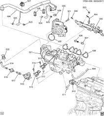 2006 chevy cobalt headlight wiring diagram wiring diagrams 2005 chevy cobalt wiring diagram car