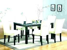 rugs dining room round dining room rugs for rug cowhide under best indoor outdoor rugs for