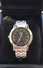 men s stainless steel case next wristwatches next mens quartz wrist watch classic business metal strap