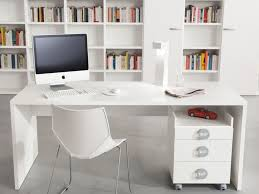 office desk white desk with file cabinet home office computer with small desk with filing cabinet