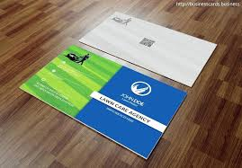 lawn care templates lawn care business cards luxury landscaping mower card template