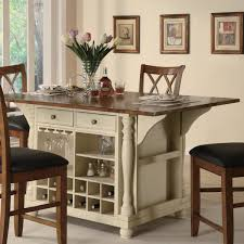 Furniture Kitchen Table Alluring Kitchen Table Furniture Elegant Furniture Kitchen Design