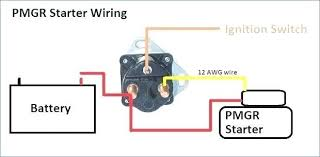 four pole solenoid wiring diagram wiring diagram 4 post starter solenoid wiring diagramfour pole solenoid wiring diagram 17
