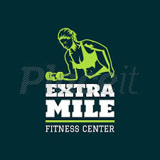 fitness logo maker 1347foreground image
