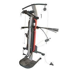 Weider Max Ultra Exercise Chart Max By Weider Ultra Home Gym Avalonit