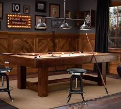 game room lighting ideas basement finishing ideas. wall covering ideas in pool table room add drink holding ledge on top of wayneu0027s paneling game lighting basement finishing b