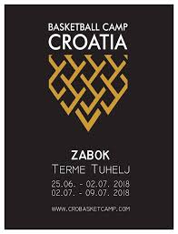 Image result for Basketball camp Croatia