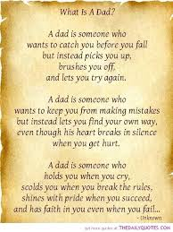 Dad Inspirational Quotes Impressive Inspirational Dad Quotes Magnificent Fathers Day 48 Dad