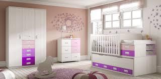 Chambre Pour Petite Fille 10 Lit Pour B233b233 233volutif