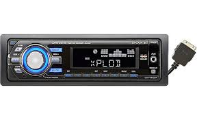 sony cdx gt620ip cd receiver at crutchfield com Sony Explode Wiring-Diagram at Sony Cdx Gt820ip Wiring Diagram
