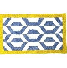 ikea bathroom rugs patterned bathroom rugs yellow bath rug and grey mat b ikea bathroom rug ikea bathroom rugs