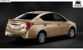 2018 nissan sunny. beautiful 2018 nissan sunny 2018 prices and specifications in egypt  car sprite and nissan sunny e