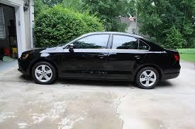 volkswagen jetta 2012 black. 2012 volkswagen jetta tdi black r