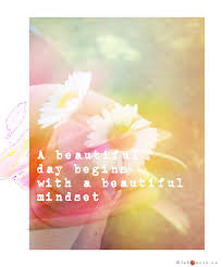 Beautiful Day Quotes Best Of A Beautiful Day Quote