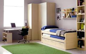Guys Bedroom Designs Stunning Bedroom Furniture For Teen Boys Boy Teen Bedroom Cool Teen Bedroom