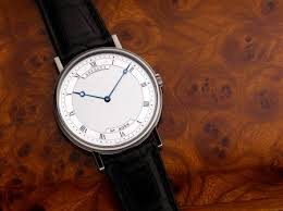 mens dress watches automatic offers style and functionality mens dress watches automatic price