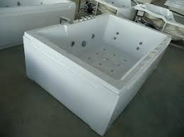 two person jacuzzi bathtub amazing best two person tub ideas on locker pertaining to two person two person jacuzzi bathtub