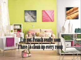 Check out our loungeroom decor selection for the very best in unique or custom, handmade pieces from our digital prints shops. I Will Survive Hilarious Pesach Cleaning Song With Lyrics Interior Decorating Living Room Cute Living Room Living Room Colors