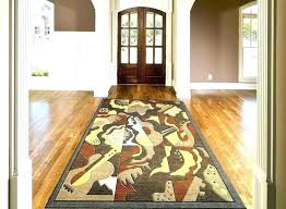 area rug medium size of classroom rugs custom mission prairie craftsman style carpets mid century mission area rugs style