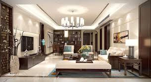 asian living room furniture. Fantastic Asian Living Room Furniture Home Chinese Design Ideas Style.jpg F
