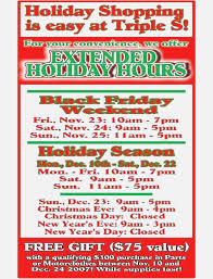 Closed Signs Template Free Printable Holiday Signs Closed Lifehacked1st Com
