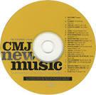 CMJ New Music, Vol. 62