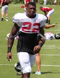 2016 Falcons Depth Chart Keanu Neal Wikipedia