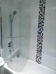 mosaic border tiles black and white border tiles for bathroom white tiles with black and white mosaic border tiles