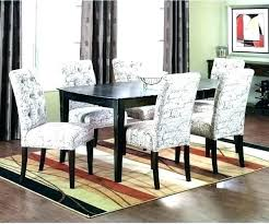 Old Brick Dining Room Sets New Design