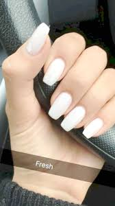 cute nails for the summer and designs