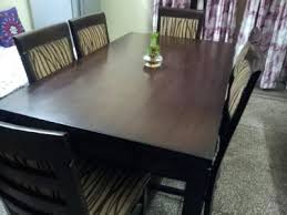 dining table online purchase chennai. full image for second hand dining table and chairs coventry room set online purchase chennai