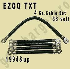 1984 ez go gas golf cart wiring diagram images ez go golf cart ez go gas golf cart wiring diagram as well