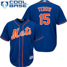 Tim Jersey Tebow Mlb Tim Tebow Tim Mlb Jersey Tebow