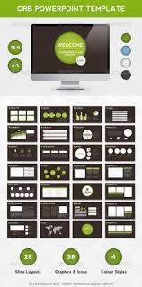 graphic design powerpoint templates 33 best graphic design presentation and powerpoint images page
