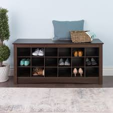 furnitureentryway bench shoe storage ideas. Fullsize Of Noble Entry Way Cabinets Entrance Hall Decoras Jchansdesigns Image Prepac Shoe Storage Cubbie Entryway Furnitureentryway Bench Ideas